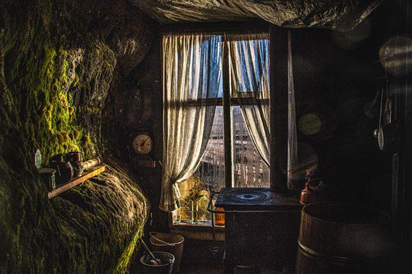 Cave-People-interior